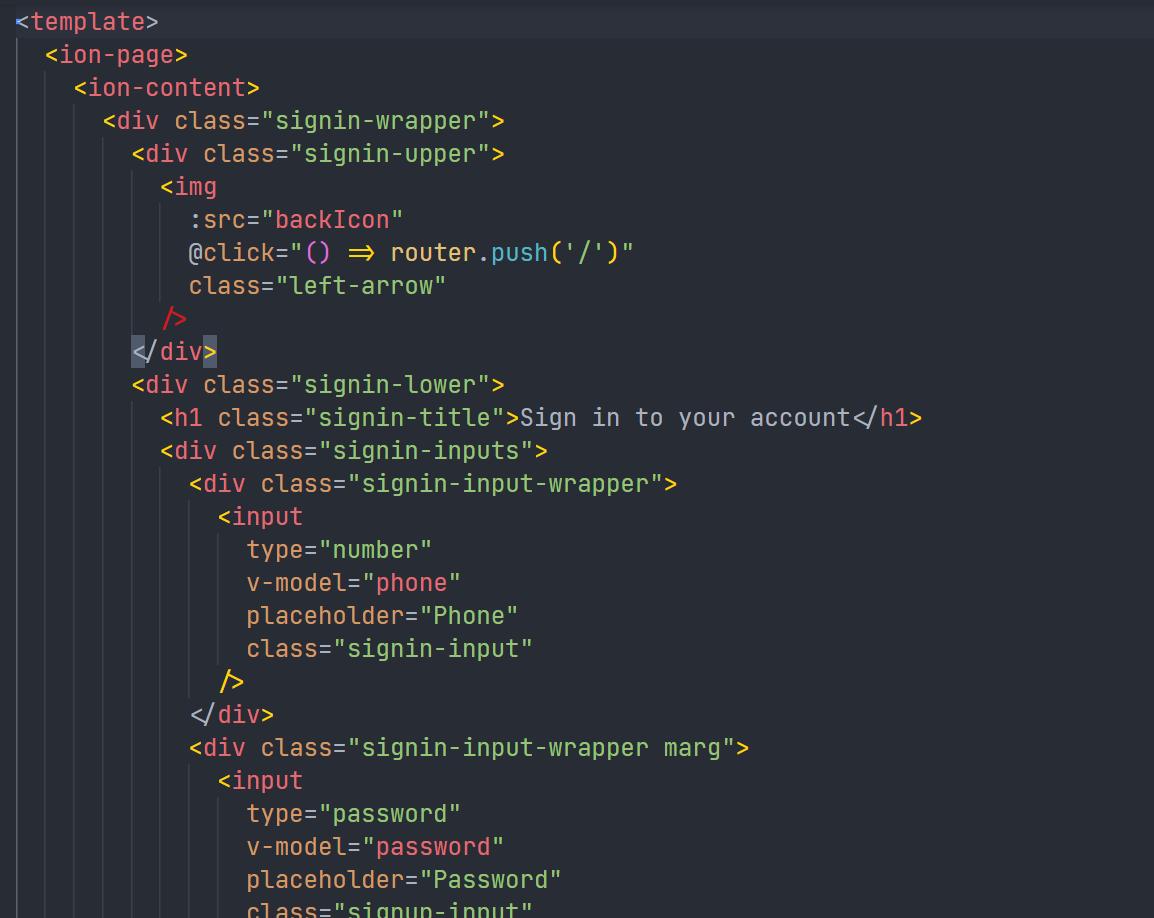 https://cloud-nnkn77u4k-hack-club-bot.vercel.app/0image.png
